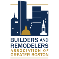 Builders and Remodelers Association of Greater Boston